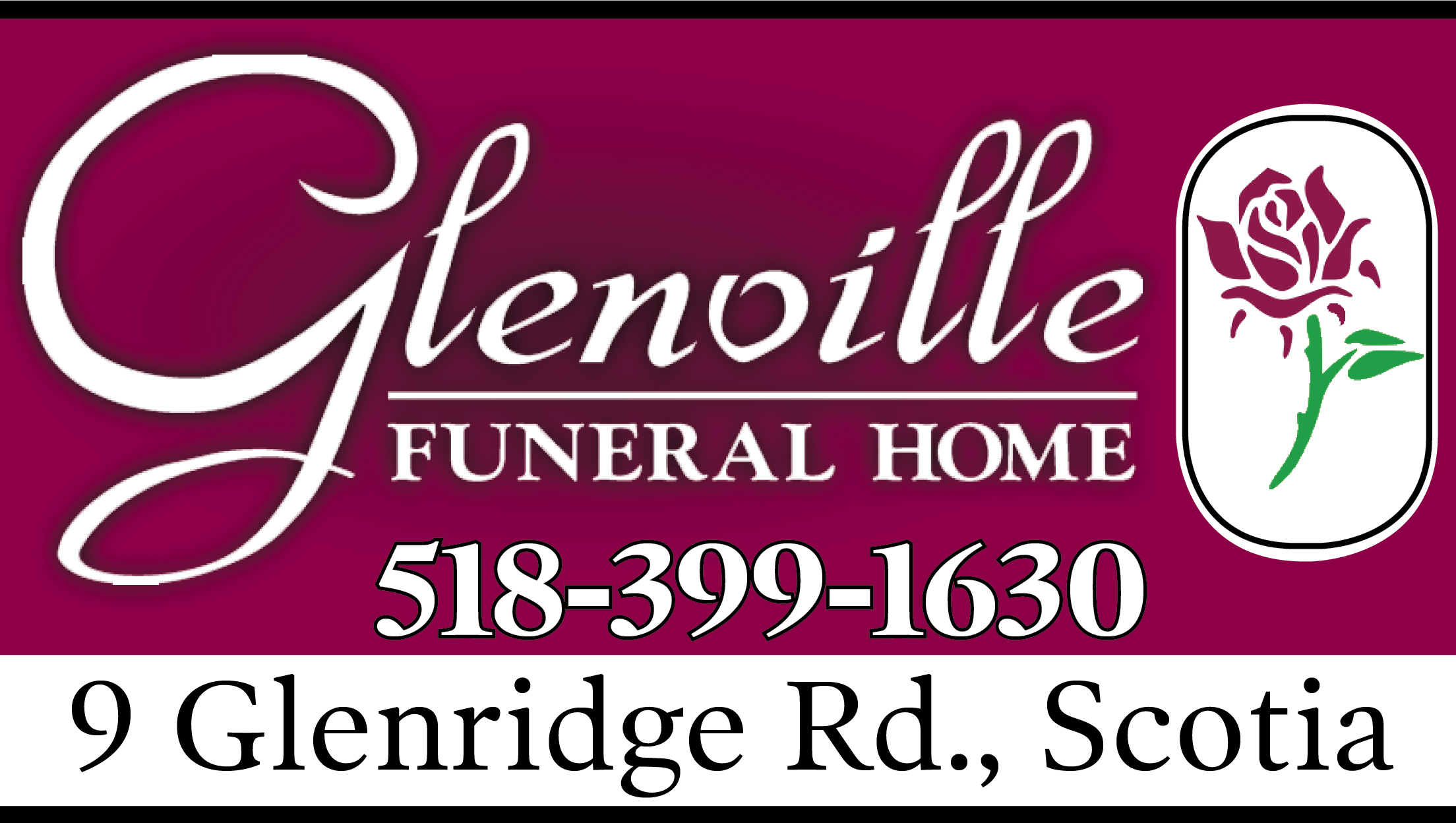 glenville online dating Personal ads for glenville, wv are a great way to find a life partner, movie date, or a quick hookup personals are for people local to glenville, wv and are for ages.